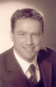 dr.med_.-heinz-roedl